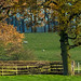 Wistow, Leicestershire