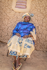 Woman in need - Tombouctou 3 (1 of 1)