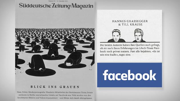 Sueddeutsche-Zeitung-Magazin-SZ-facebook-hannes-grassegger-till-krause