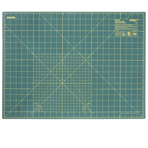 Olfa Self Healing Cutting Mat