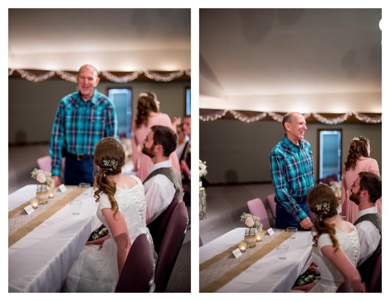 's wedding74
