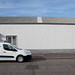 Pest Control Edinburgh 4 Pest Solutions