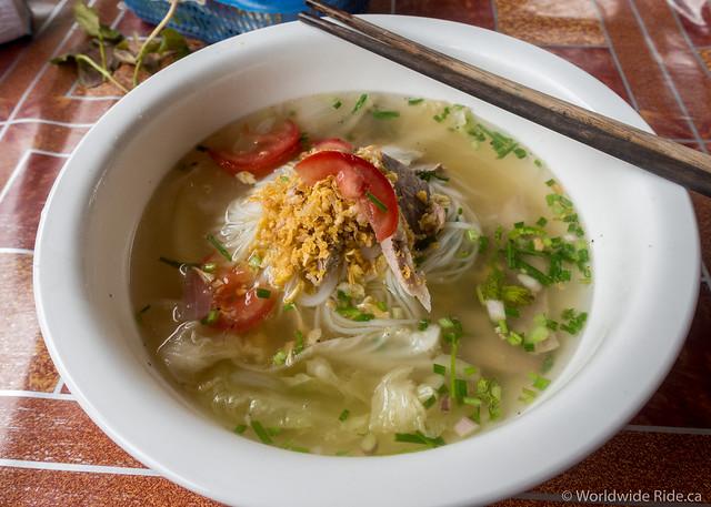 Laos Phonsavan-8