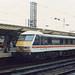 BR-90009-Carlisle-010489a
