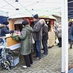 Adventsmarkt 26. November 2017