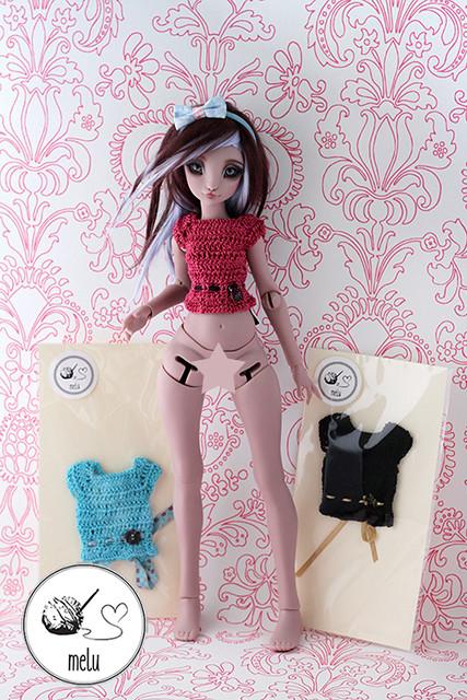 Crochet de Mélu - Preview 2  Dolls Rendez-vous 2018 bas p8 - Page 7 37961732034_2ec68544c5_z