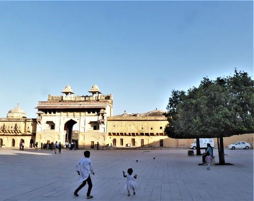 i-Jaipur 2-6-Fort Amber (3)