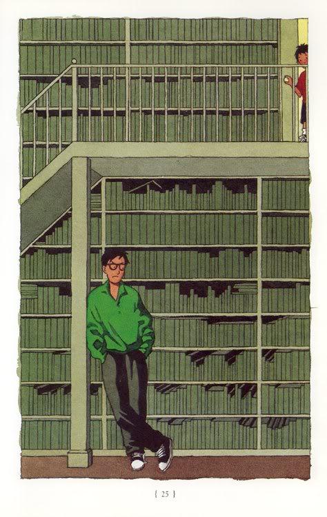 CastleBook24.jpg_original