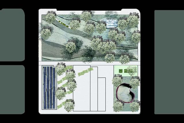 Studio 2_urban park