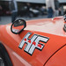 Petersen Cars & Coffee by Nicholas James Photography