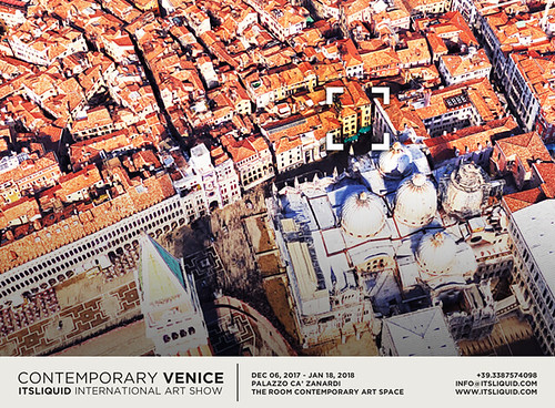 contemporary_venice_002_web-2