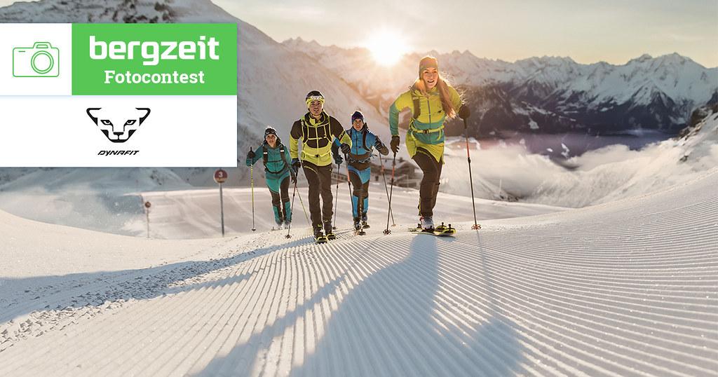 Bergzeit_Fotocontest_Dynafit_Blog