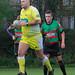 Saddleworth Rangers v Waterhead Under 12 Oldham Cup Final 5 Nov 17 -23
