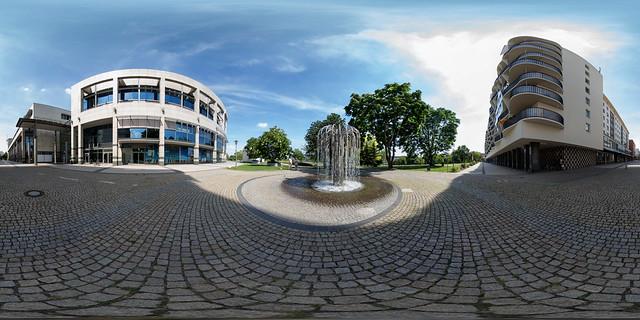Regierungsstraße (360 x 180)