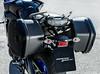 Yamaha 900 Tracer GT 2018 - 29