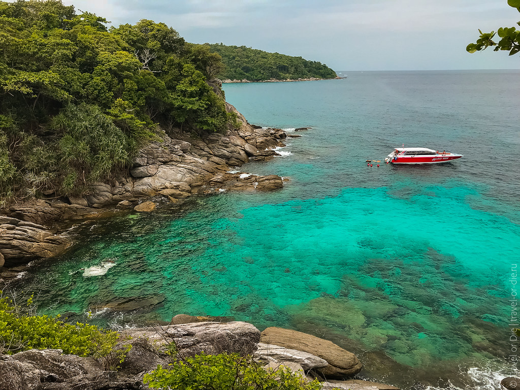 05.11-Racha-Island-Thailand-canon-2866
