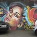 Morgan Wall, Weddington Terrace, Nuneaton
