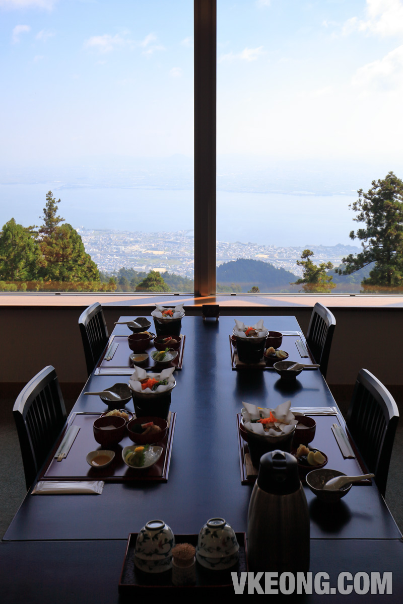 Shojin-Ryori-Meal-with-Biwa-town-view