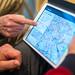 Workshop Digitale Inklusion: Wie Apps den Alltag von Senioren erleichtern