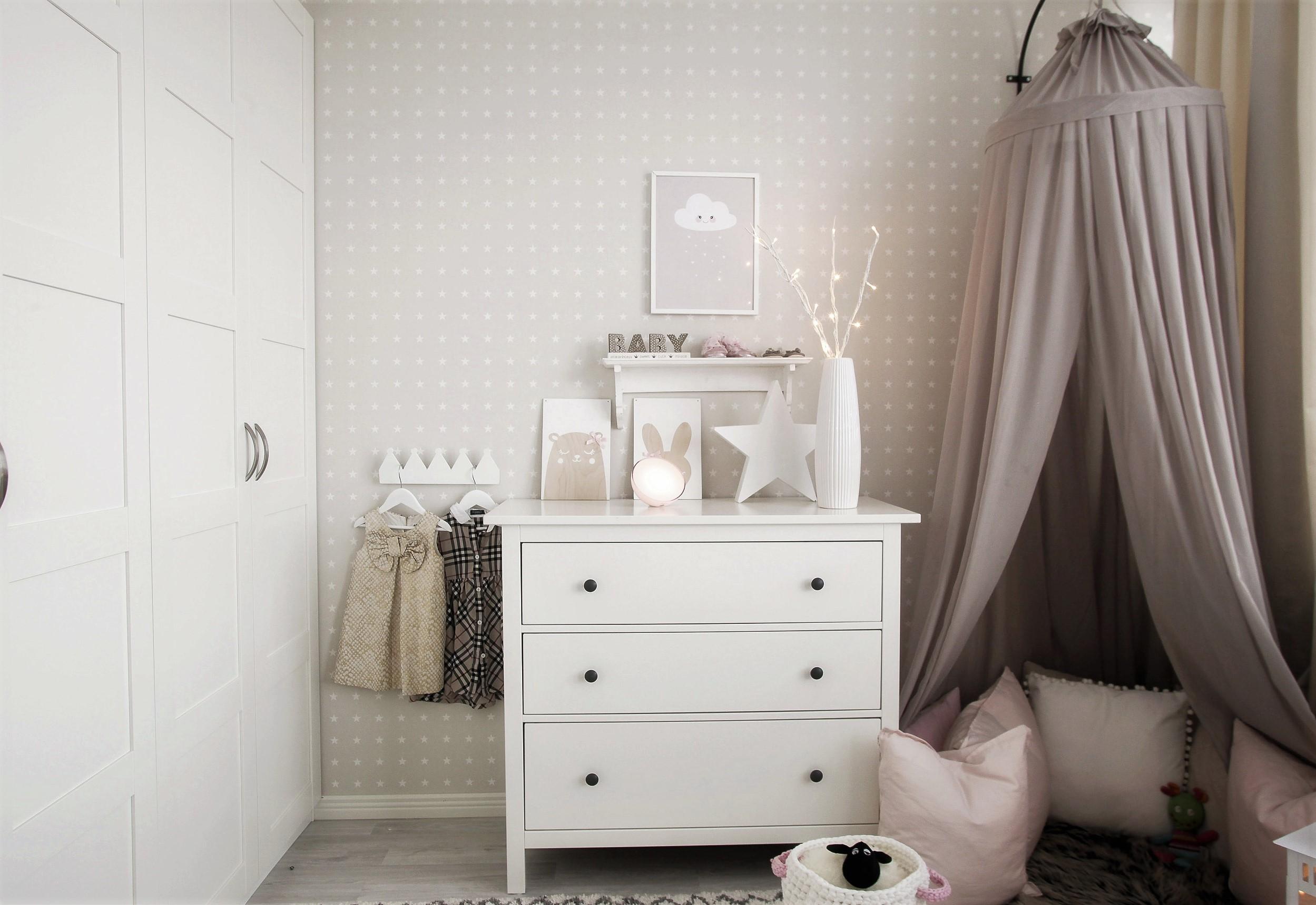 lastenhuone-6299-01