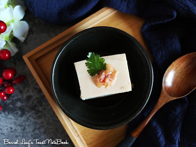 日本丸松食品-梅子金針菇 plum-enoki (5)