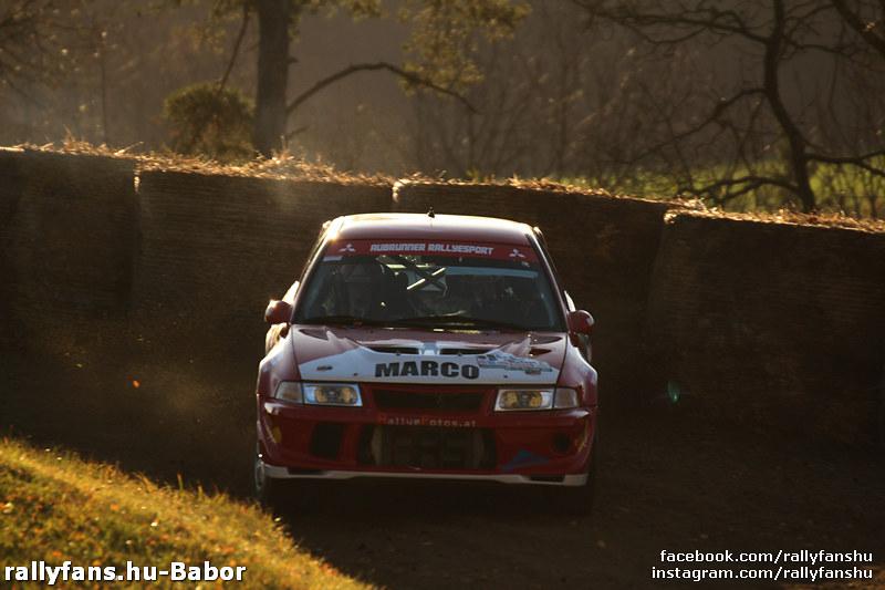 RallyFans.hu-09507