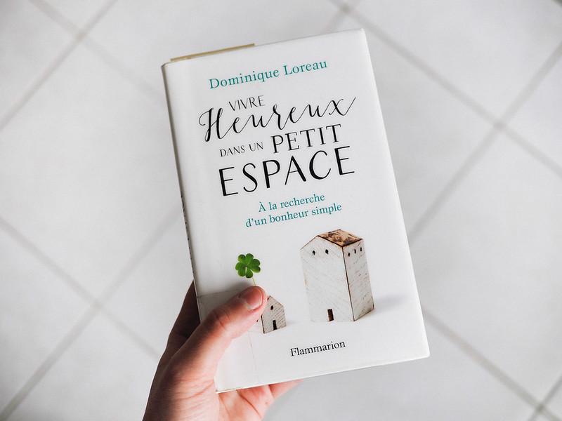 dominique-loreau-vivre-heureux-petit-espace.jpg