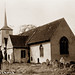 Eastwood Church