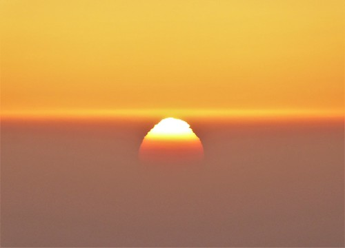i-mount abu-t7-Sunset Point (7)