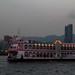 Pre sunset cruise-2