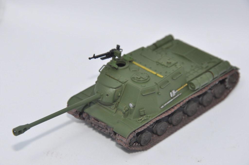 ISU 122 (10)