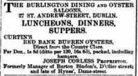 Dublin Evening Mail - Saturday 23 September 1876