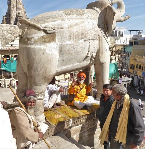 i-udaipur 2-jagdish-temple (12)