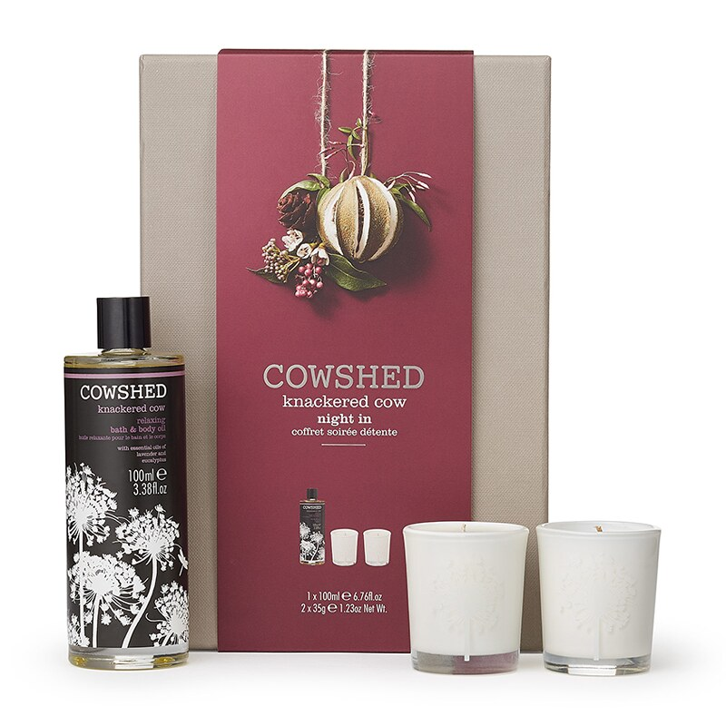 Cowshed_Knackered_Night_In_Gift_Set_1507032100