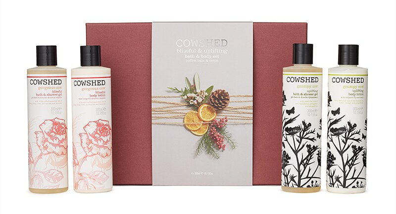 Cowshed_Blissful__amp__Uplifting_Bath__amp__Body_Gift_Set_1507032330