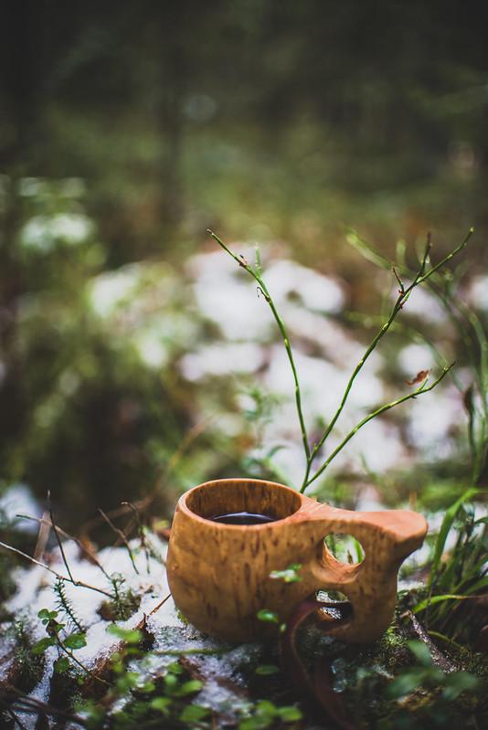 Autumncoffee-6