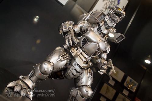 GODZILLA_SHOW_SPACE-131