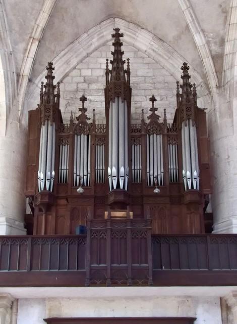 St.-Étienne - St.-Mihiel (Lorraine), France  CRW_5679rt