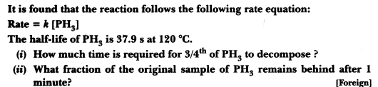 important-questions-for-cbse-class-12-chemistry-kinetics-69-1