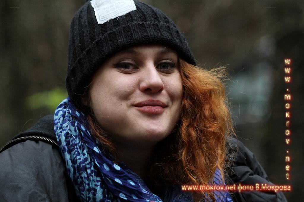 Софья Щёголева
