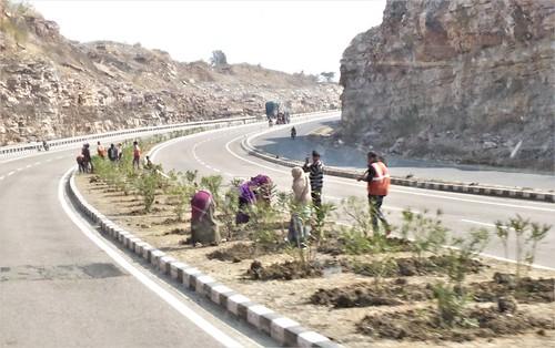 i-Chittor-bundi-route  (6)