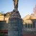 Alloa War Memorial