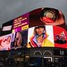 New-look Piccadilly Circus