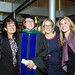 Stony_Brook_Donors_Ceremony_Margarita_Corporan-104