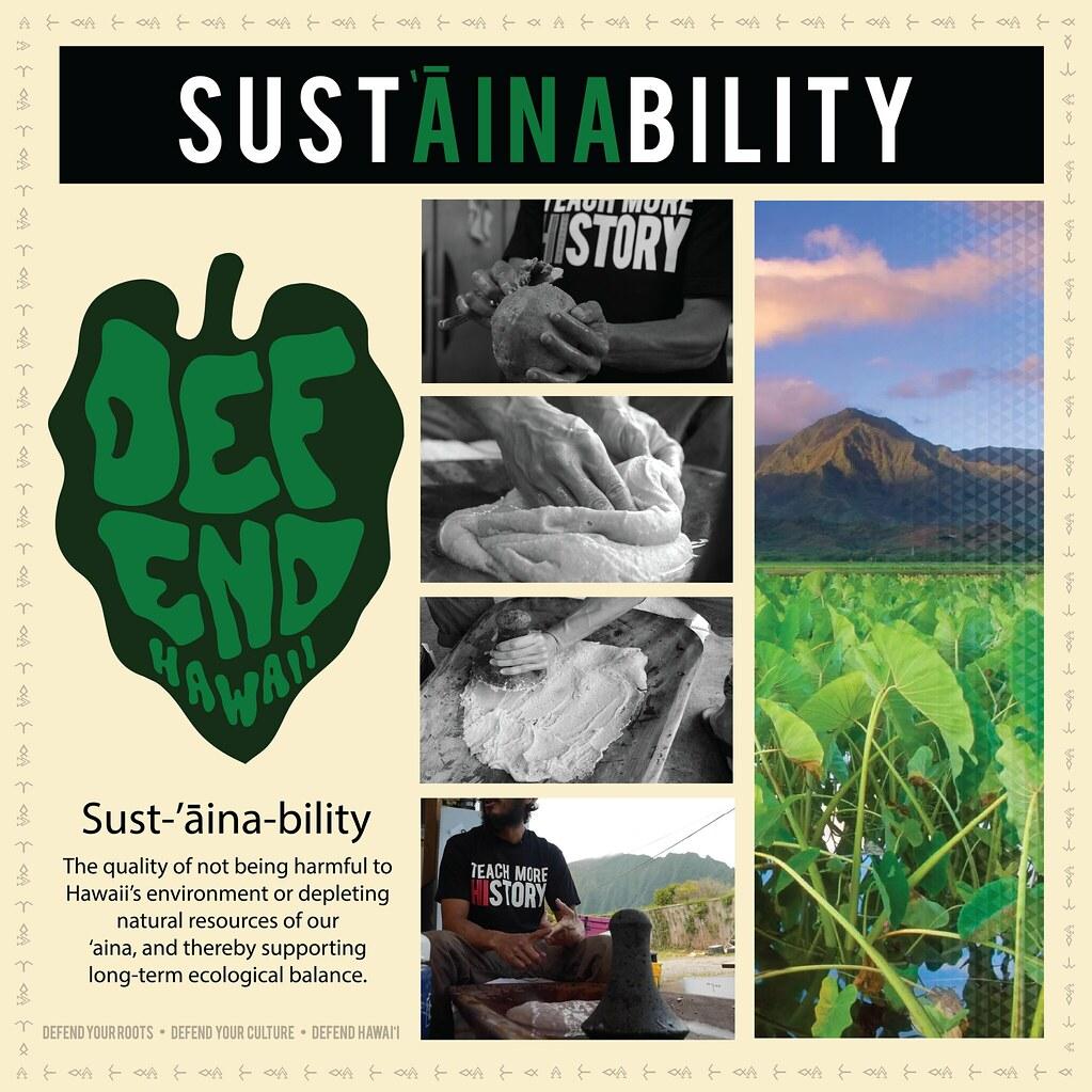 Sustainapost