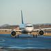 Aviation: Airbus Aircrafts pt. 7