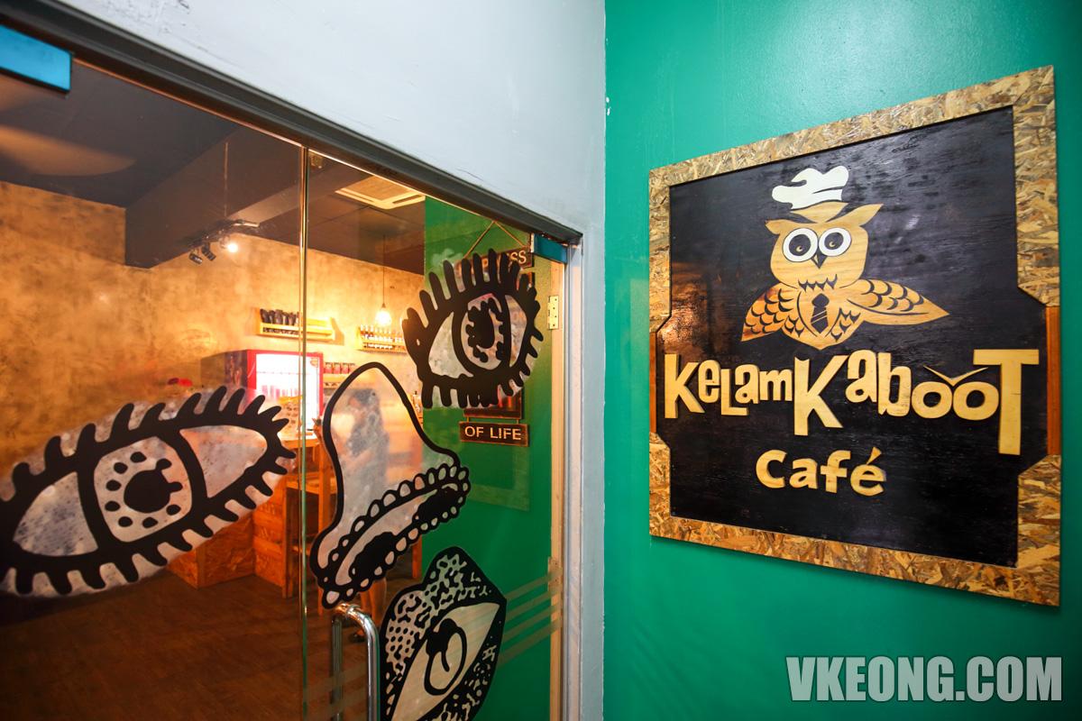 Kelam-Kaboot-Cafe-PJ