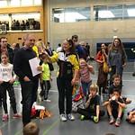 Schülerhandballturnier 2017