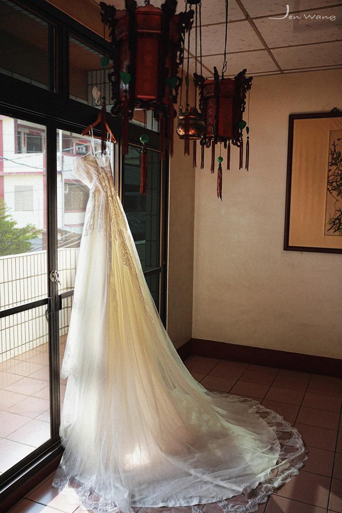 婚攝,婚禮攝影,婚禮紀錄,任大,彰化,江屋日本料理