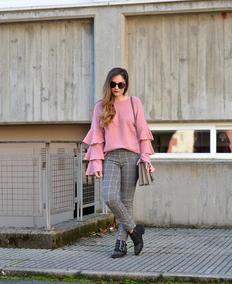 zara_shein_lookbook_leggings_09